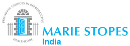 Marie Stopes India